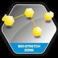 biostretch