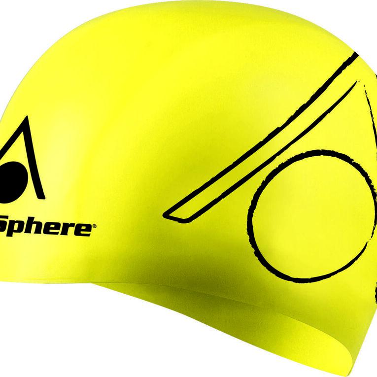TRI CAP image number 0